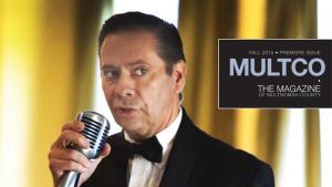 MultCo Magazine Thumbnail