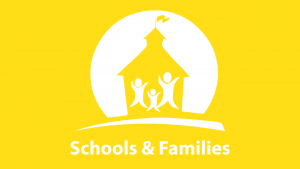 SUN Services - Schools and Families