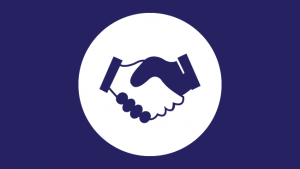ADVSD partner and provider resources