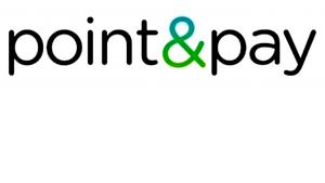 PointandPay