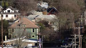 Senior & Disabled Property Tax Deferral Program