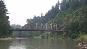 Stark Street bridge thumbnail