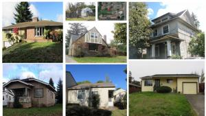 Public Sale 2016 Sample Properties