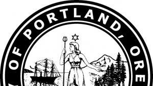 Foreclosures | The City of Portland, Oregon