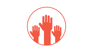Volunteer for advisory council