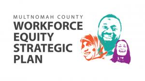 Workforce Equity thumbnail