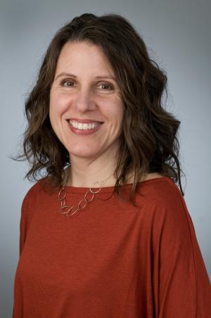 Chair-elect Deborah Kafoury