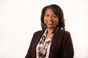Director of Integrated Clinical Services Vanetta Abdellatif has accepted a new position as CEO of Arcora Foundation in Seattle.