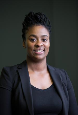 Dr. Alisha Moreland-Capuia - Physician, board certified in General Adult and Addiction Psychiatry. Practice focus  on trauma, addiction and general psychiatric conditions
