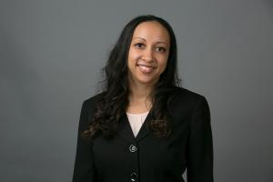 Public Health Director Rachael Banks appointed to serve in as public health administrator.
