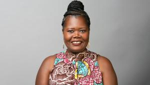 The Multnomah County Board of Commissioners formally appointed Erika Preuitt, a longtime County probation and parole officer, community justice advocate and nationally recognized leader in community corrections, as director of the Department of Community
