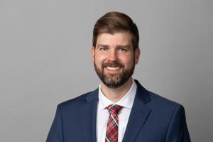 Meet Multnomah County's new District Attorney Mike Schmidt