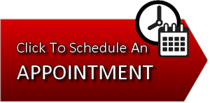 click button to schedule appointment