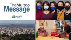 MultCo Message April 2021 Thumbnail