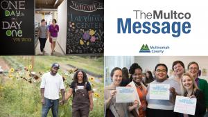August 2019 edition of Multco Messagethumbnail