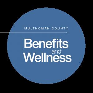 Benefits and Wellness