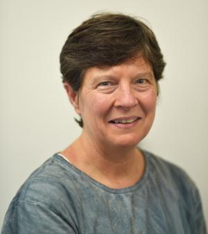Carole Gaglione, N.P.