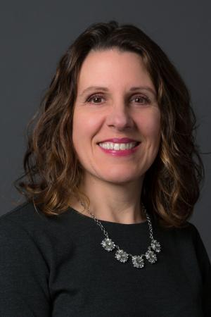 Mulrnomah County Chair Deborah Kafoury