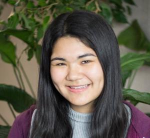 Christina Liu 2019-2019