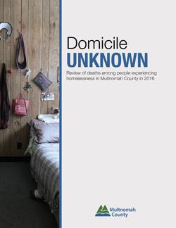 2016 Domicile Unknown thumbnail