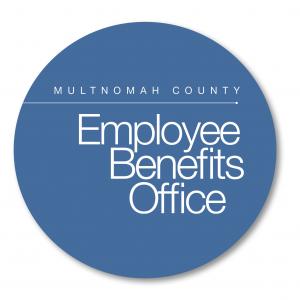 Employee Benefits Blue Ball