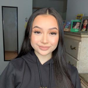 Gabrielle Phan
