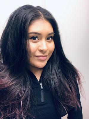 Picture of Erika Molina Rodriguez