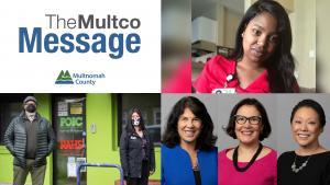 Jan. 2021 MultCo Message thumbnail