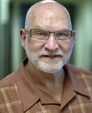 Jim McDonald, N.P.