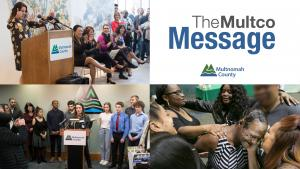 MultCo Message March 2019 thumbnail