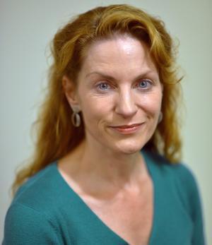 Mary Tegger, P.A.