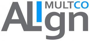 Multco Align Logo