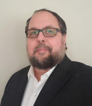 Multnomah County Transportation Division Director Jon Henrichsen