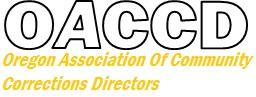 OACCD Logo
