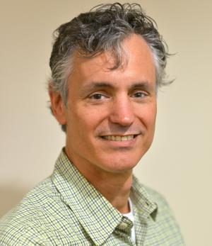 Peter Hatcher, M.D.