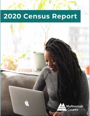2020 Census Final Report