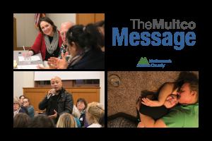 Jan. 2018 MultCo Message thumbnail