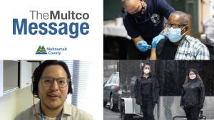 Multco message march 2021 thumbnail image