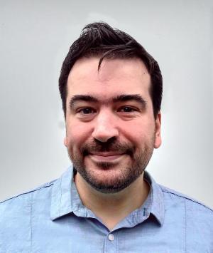 Steven Havelka, PDXProcurementSearch