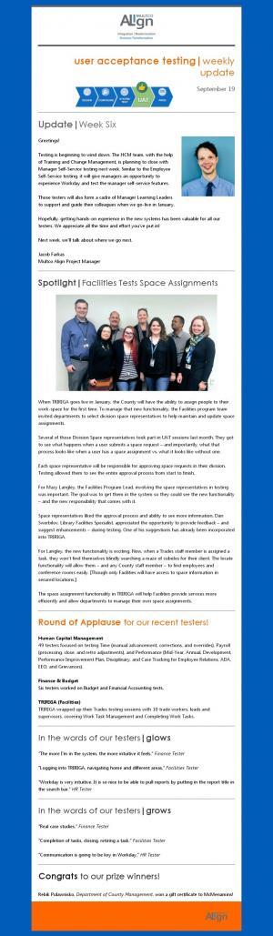 UAT Newsletter Week 6.jpg