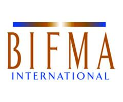 BIFMA International logo
