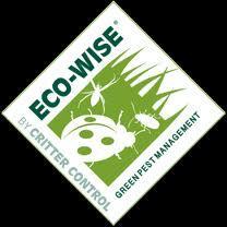 EcoWise logo