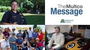 July thumbnail for MultCo message