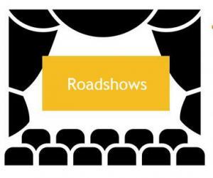 roadshows icon three.jpg