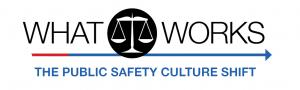 What Works Logo