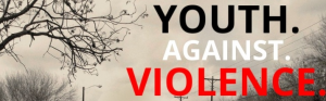 Youth Against Violence