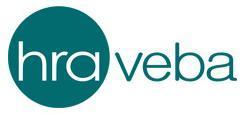 HRA VEBA logo