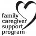 Family Caregiver Logo
